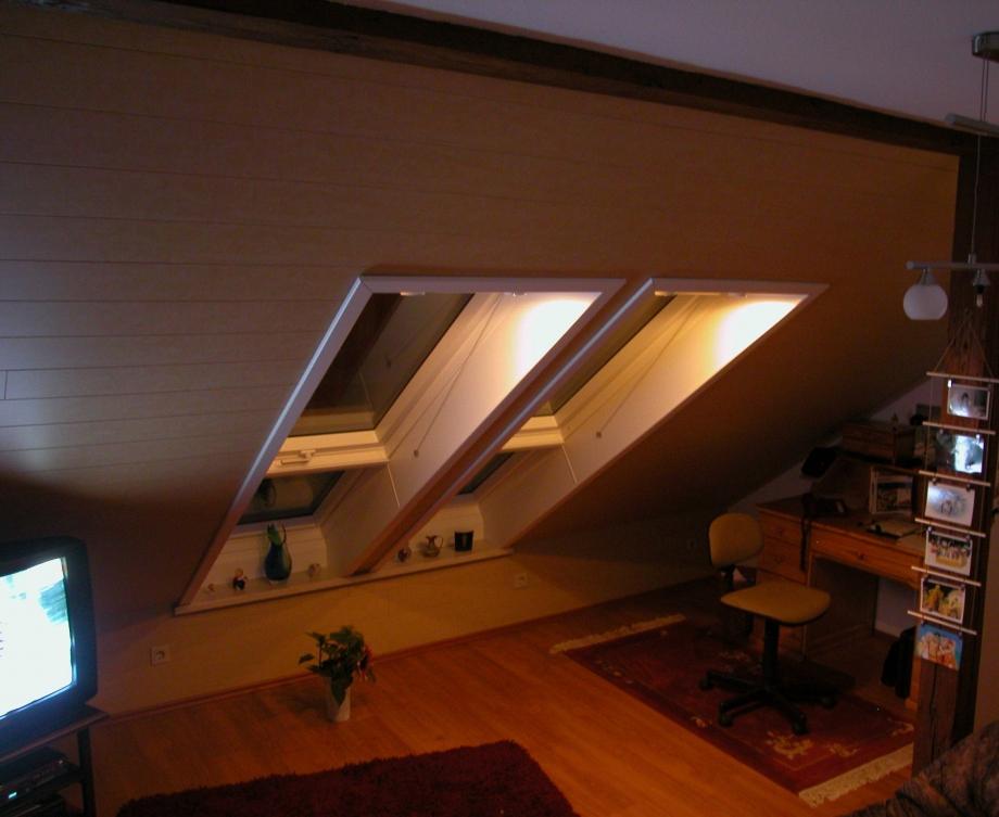 velux dachfenster einbau velux dachfenster einbau einbau von velux dachfenster velux. Black Bedroom Furniture Sets. Home Design Ideas